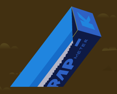 File:Papwrap.png
