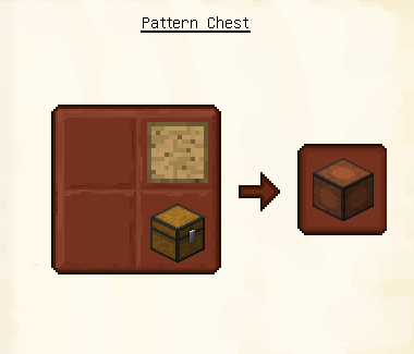 File:Pattern Chest.png