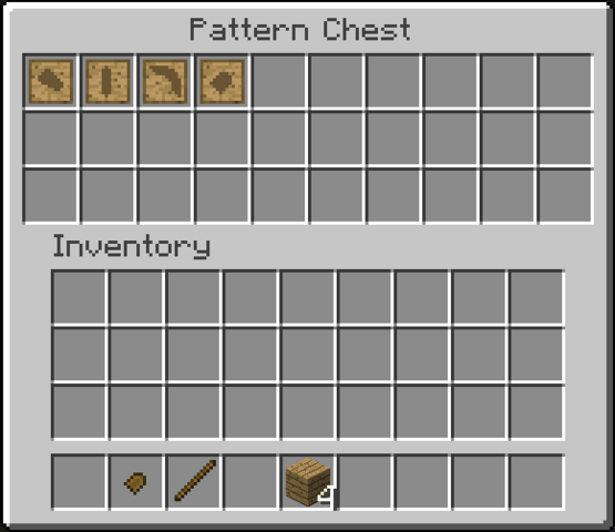 File:Pattern Chest GUI.png