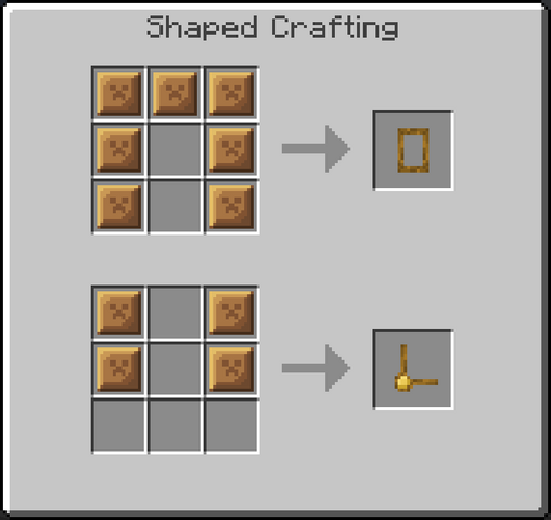 File:Exo-Armor Crafting 2.png