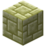 Image-Block EndstoneBrickFancy