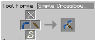 File:Crossbow Crafting.png