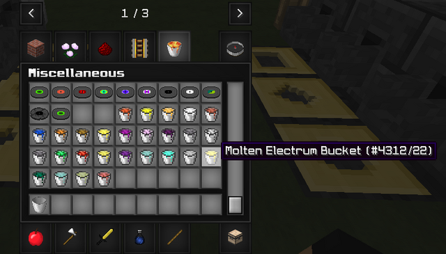 File:Molten Metals - Buckets.png