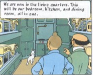 Livingqurarts