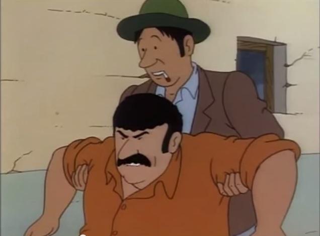 File:Pedro and Pedro (TV).jpg