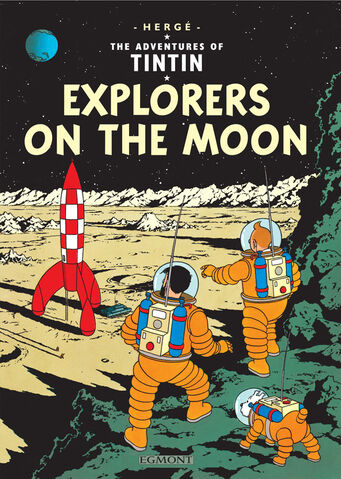 File:Explorers on the Moon Egmont.jpg