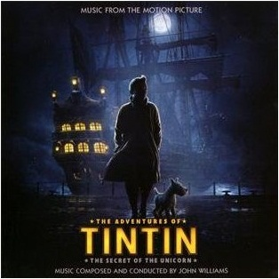 File:The Adventures of Tintin (soundtrack).jpg