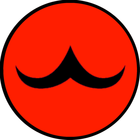 File:603px-Borduria Symbol.png