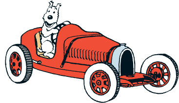 File:Characters-snowy-roadster.png