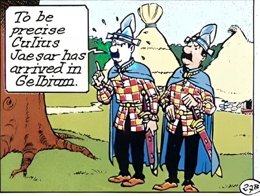 File:Dupondt em Asterix.jpg