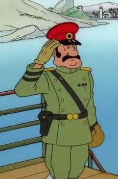 File:Colonel Jimenez Tintin.jpg