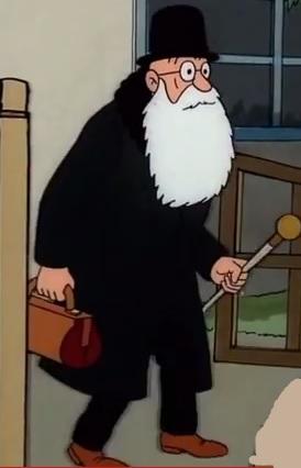 File:Eugene Trebblebob Tintin.jpg