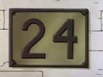 24 Flyaway Road