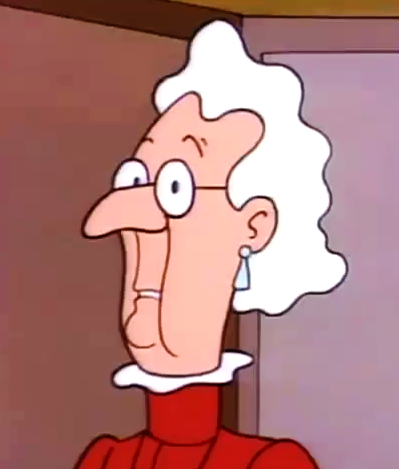 File:Mrs. Snowball.png