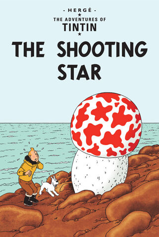 File:The Shooting Star Egmont.jpg