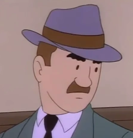 File:Inspector Chambers Tintin.png
