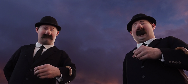 File:Thompson and Thomson in TAOTTSOTU.png