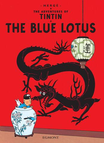 File:The Blue Lotus Egmont.jpg