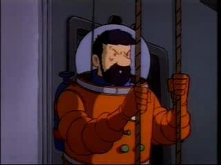 File:Captain Haddock astonaut.jpg