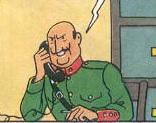 File:Captain Szplodj.jpg
