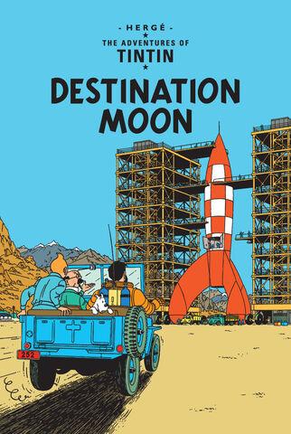 File:Destination Moon Egmont.jpg