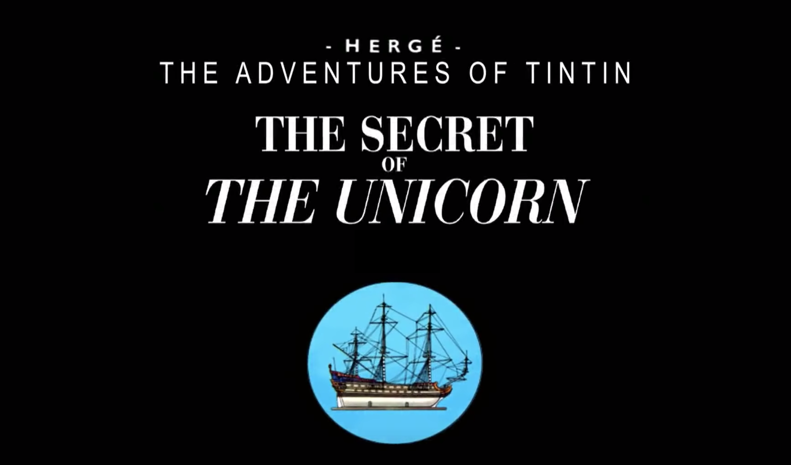 File:The Secret of the Unicorn.png