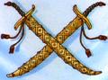 Khemed Coat of Arms