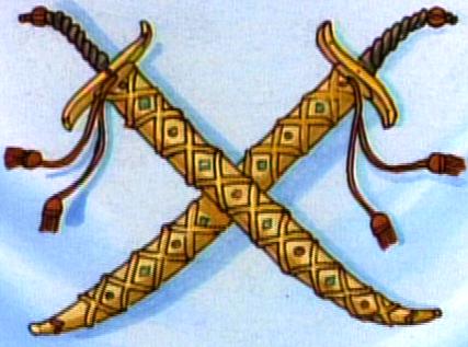 File:Khemed Coat of Arms.png