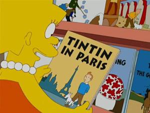 File:Tintin In Paris.jpg