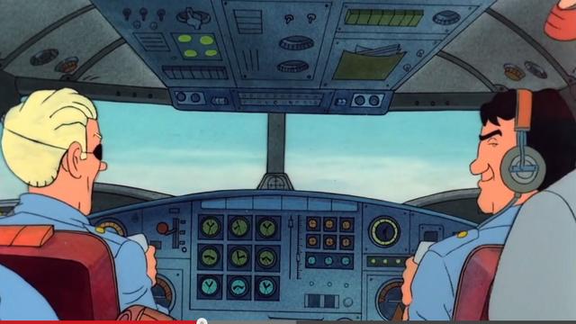 File:Plane11.PNG