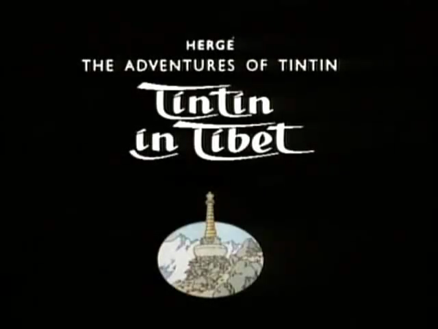 File:Tintin in Tibet.png