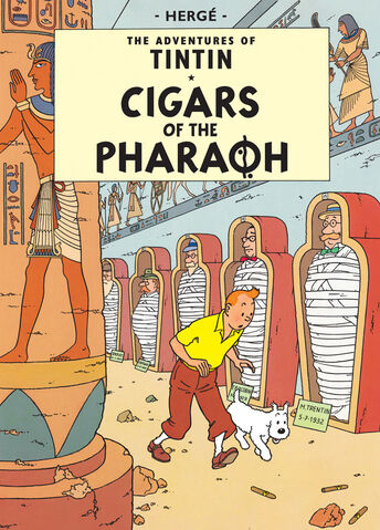 File:Cigars of the Pharaoh Egmont.jpg