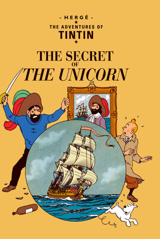 File:The Secret of the Unicorn Egmont.jpg