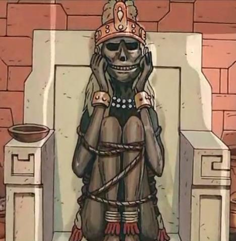 File:Rascar capac mummy.png
