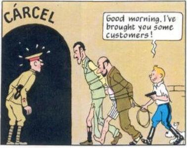 File:Captured by Tintin.jpg