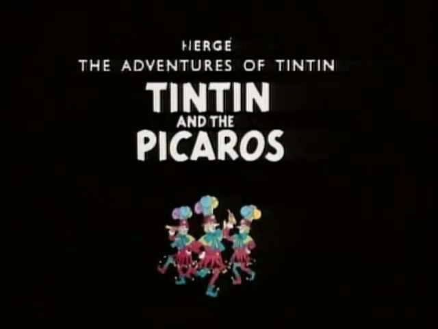 File:Tintin and the Picaros.png