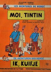 FileMoi,tintin