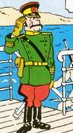 File:Colonel Jimenez.jpg