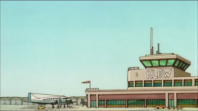 File:Klow airport.png
