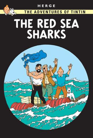 File:The Red Sea Sharks Egmont.jpg
