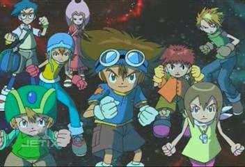 File:20081122164004!List of Digimon Adventure episodes 54.jpg
