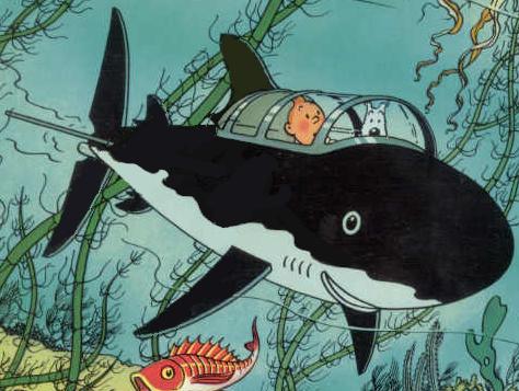 File:Submarine.png