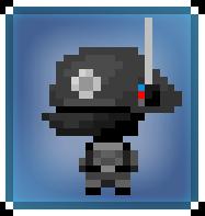 File:Album Imperial Gunner.png