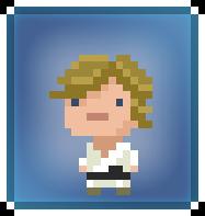 File:Album Luke Skywalker.png