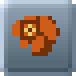 Icon Fried Nerf Steak
