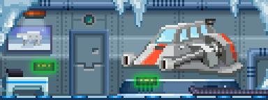 File:Snowspeeder Shop.png