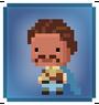 Album General Lando