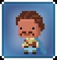 File:Album General Lando.png