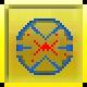 Icon Battle Tactics Complete