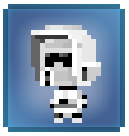 File:Album Scout Trooper.png